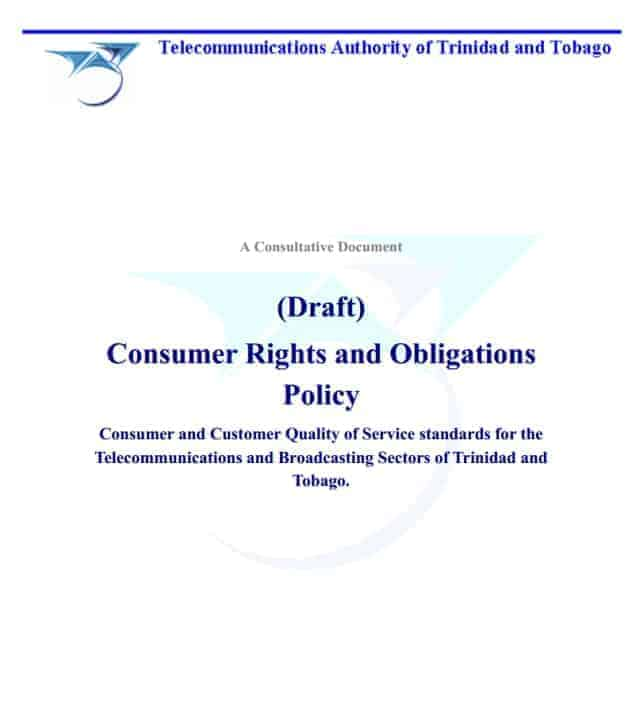 TATT-draft-consumer-rights-and-obligations-policy