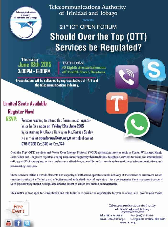tatt-ict-forum-should-ott-be-regulated